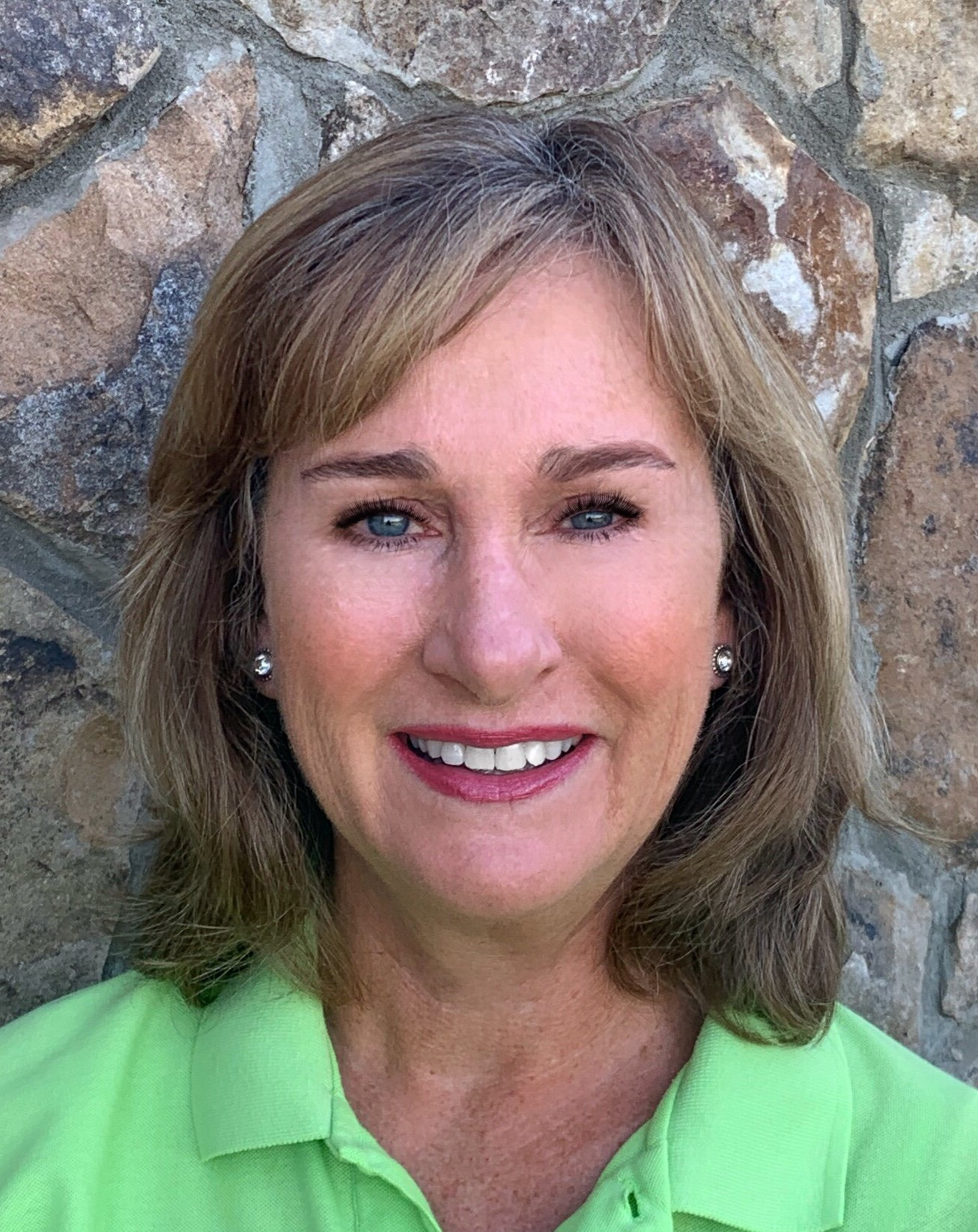 Judy Loose